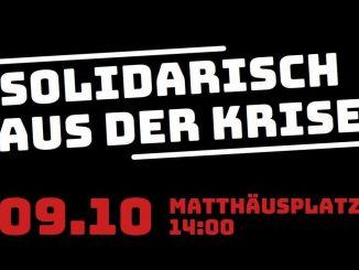 Solidarisch_aus_der_Krise